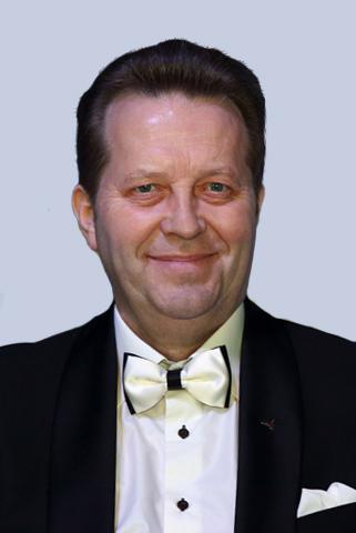 Помощник президента Adlerakademie